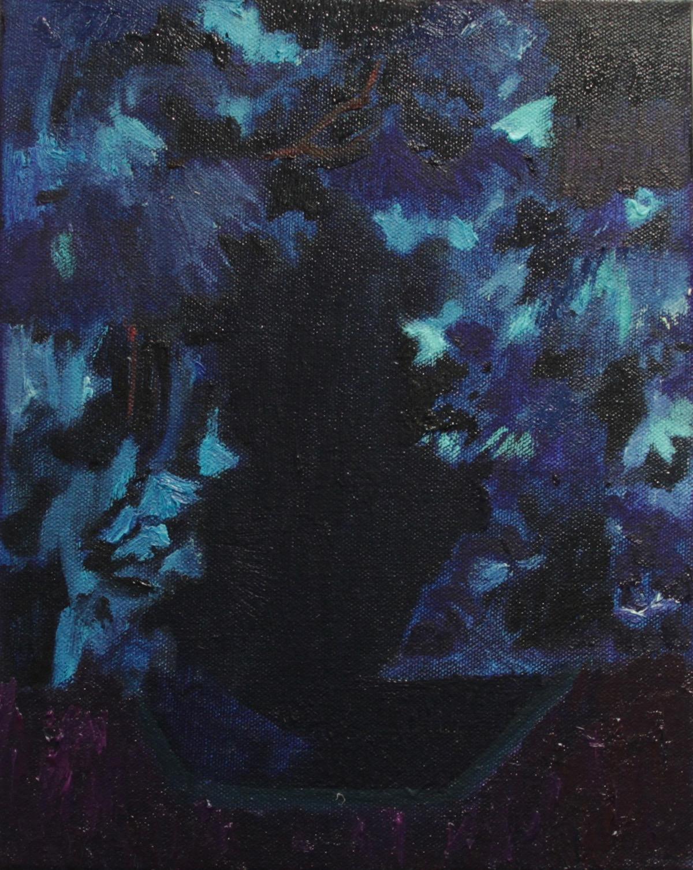 'Nocturno III'