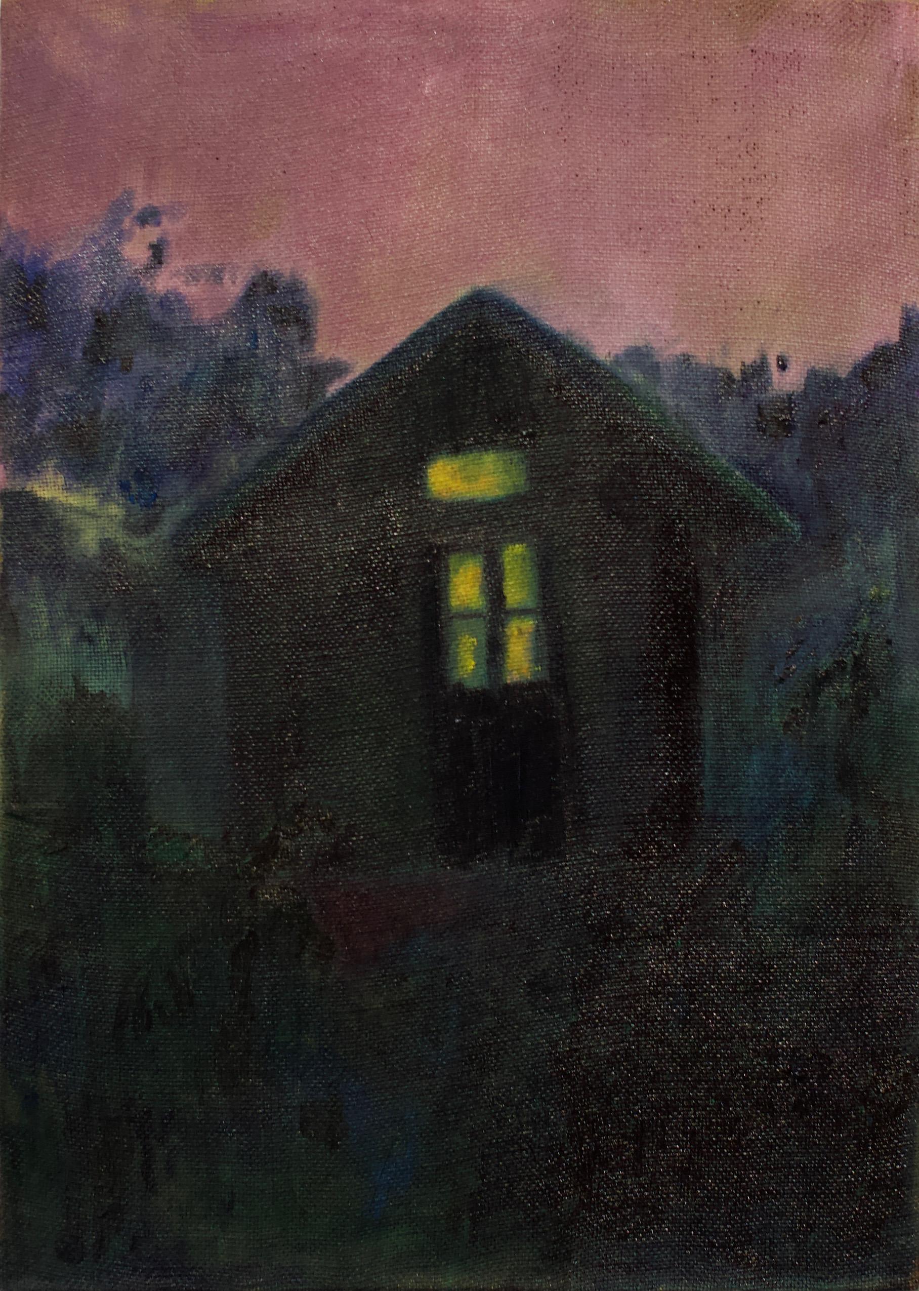 'Nocturno I'